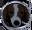 dogfaceinspace