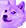 PurpleDoge