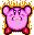 KirbyRage