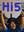 hi5Mizz