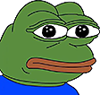 Image result for feelsweirdman