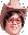 cowboyToke