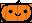 PumpkinTag