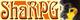 ShaRPG