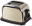 ToasterPercent