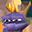 SpyroWut