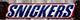SnickersBar