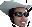 cowboyOrange