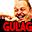SerbGulag