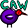 CAWndor