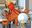 PsychicOctopus