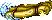GoldenRaft