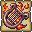 BurningHarp