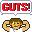 GUTSFLEX