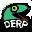 GeckoDerp