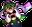Luigiahh