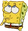 SpongeThink