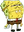 SpongeGame