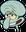 SquidYep