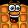 WaffleHype