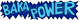 cirPower