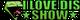 LoveDisShow