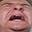 boogScream
