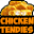 ChickenTendies