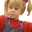 MichelleMiddle