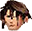 noirSquall