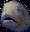 monkaFish