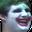 JokerBabyW