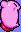 KirbySAaaa