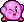 KirbySWink