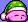 KirbySSleep1