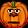 pumpkinStare