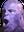 ThanosPog