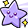 Starwow