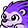 Hedgehogwow