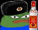 peepoBlyat