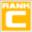 RankC