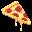 SpiffPizza