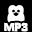 PrivateMP3