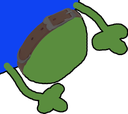 peepoSlave