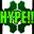GearHype