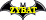 ZyBat
