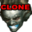 LlaClone
