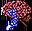 BrainBoss