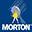 Mortrick