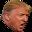 TrumpRage